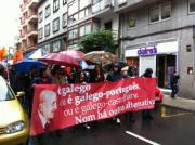 010813 galego portugues