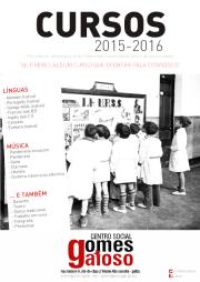 CURSOS2015 2016WEB