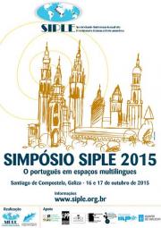 SIPLE2015