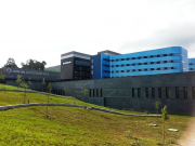 640px Hospital Álvaro Cunqueiro 2015 8 3