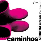 catalogo 2015 web