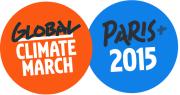 globalclimateparis