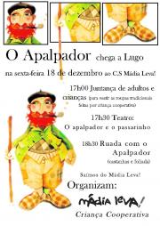 cartazapalpador2015