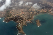 640px Praia aerial