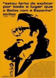 Foto da Gentalha do Pichel O Zeca sempre estivo comprometido com a libertaçom nacional galega