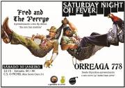 OrreagaPerrys