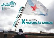 XMarchaascadeas
