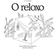 ORELOXO