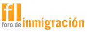 foro inmigracion 1