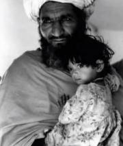 inocentesguerraafeganistao