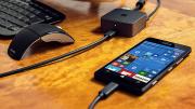640px Lumia 950XL