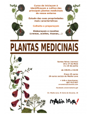 cartazplantasmedicinais
