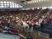 Clube-da-Tijuca-ENE-2014