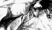 genocidio indigena1