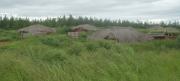 agronegócio moncabique