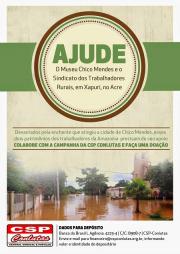 cartaz enchente 1