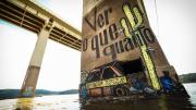 grafite sp crise