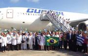 médicoscubanos
