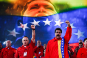 congresso socialismo80