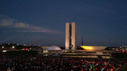 brasília 31