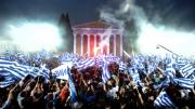 greciaeleiçons