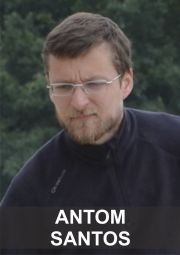 AntomSantos