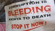 corruptkenya