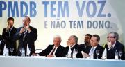 Foto José CruzAgência Brasil