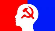 socialismo 01
