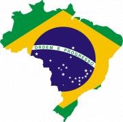 brazil-881119 1280