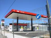 010211_gasolineira