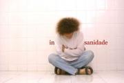 010711_in_sanidade