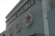 020211_electra