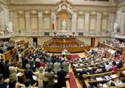 061210_Parlamento_Moambique