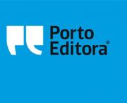 091210_porto_editora