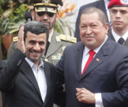 100112_Ahmadinejad_Chvez