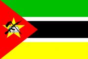 100910_bandeira_mocambique