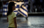 110112_criana_grega