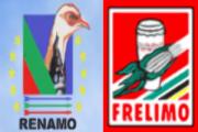 130810_renamo_frelimo