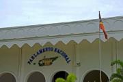 150611_parlamento_timor_leste