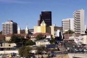 191010_Windhoek