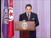 200111_ditador_tunisia