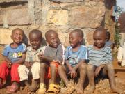 220710_ensinoafrica