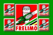 220910_frelimo