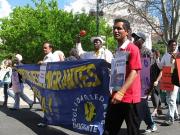 251110_emigrantesguineenses