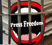 261010_press-freedom