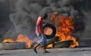 261110_protestosmoambique