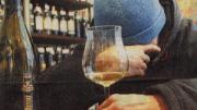270711_alcoolismo