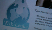 281210_wikileaks_guine_bissau