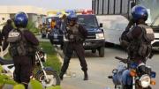 290711_cabinda-policia